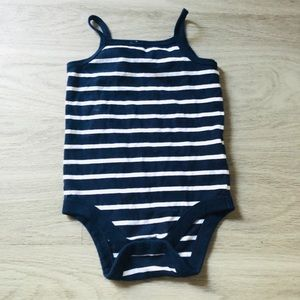 Other - 5 for $25🌿. Baby Gap onesie